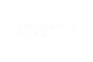 Armour group logo